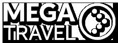 Café Mega Travel